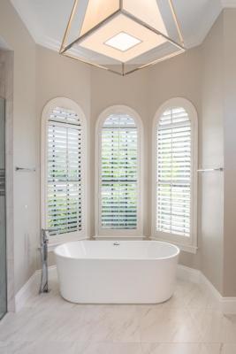bath-32870145258