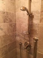 bathroom IMG 3841