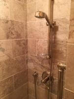 bathroom IMG 3841