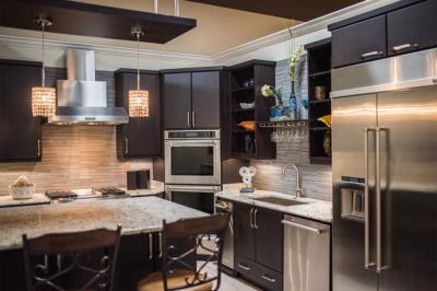 new kitchen img1