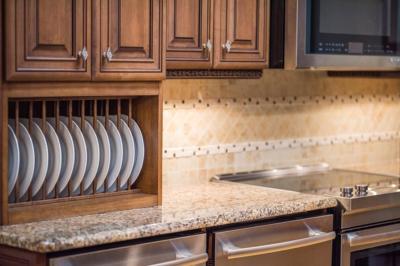 new kitchen img13
