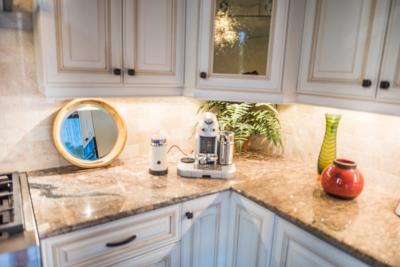 new kitchen img15