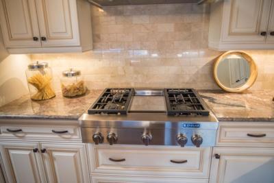 new kitchen img16