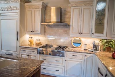 new kitchen img17