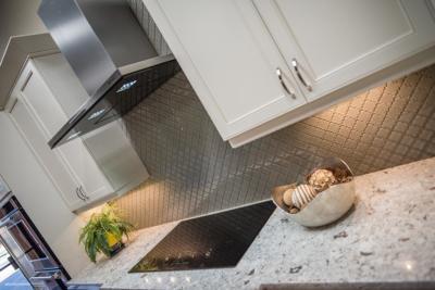 new kitchen img18