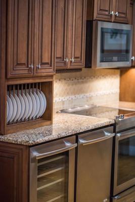 new kitchen img2
