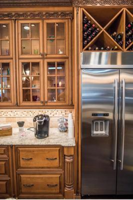 new kitchen img3