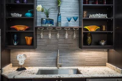 new kitchen img4