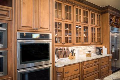 new kitchen img5