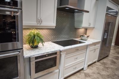 new kitchen img6