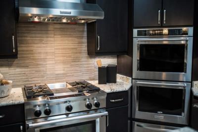 new kitchen img8