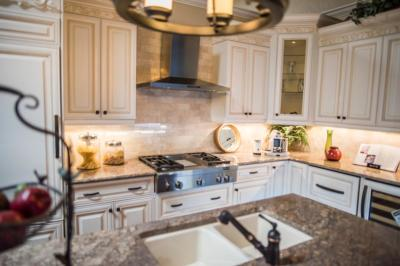 new kitchen img9