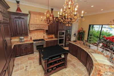 Kitchen Photos Cornerstone Fort Myers Amp Naples Fl