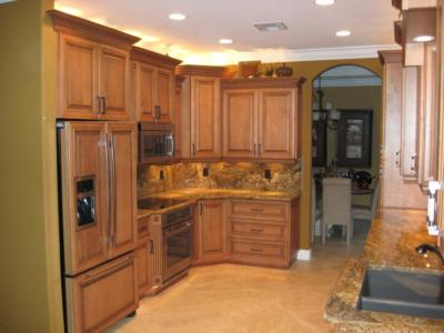 traditional-kitchen-1-copy-2