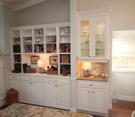 Kitchen Renovation Gallery: Kitchen Photos - Kitchen Remodel